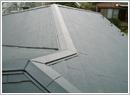 屋根のリフォーム イメージ