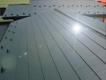 屋根のイメージ