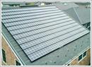 太陽光発電システムイメージ